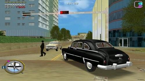 Скачать GTA 4 на ПК Бесплатно - YouTube